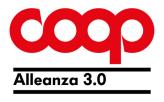 Coop_Alleanza3_164x102