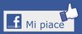 logo_facebook_dito
