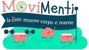 Permalink to:Movi-Menti – Parco Urbano Forlì – 25 maggio