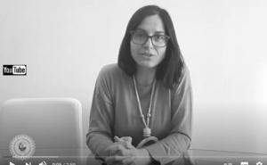 Inclusione digitale: con Fausta per non lasciare nessuno indietro